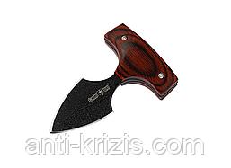 Нож спецназначения 2278 K-1Y (Grand Way)+подарок!