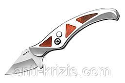 Нож спецназначения 7011 BC (Grand Way)+подарок!