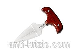 Нож спецназначения 08 K (Grand Way)+2 подарка или скидка!
