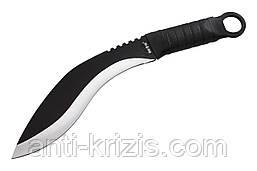 Нож нескладной XN-21 (Grand Way)+2 подарка или скидка!