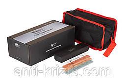 Точилка 30086 PRO RX (Ruixin)+2 подарунка+безкоштовна доставка або знижка!