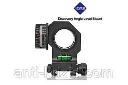 Моноблок с угловым индикатором - Discovery (Discovery)