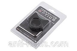 Индикатор уровня прямой 30 mm (Vectoroptics)+подарок!