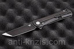 Ніж складаний Kendo-BG1903-BL (Bestech knives)+2 подарунка+безкоштовна доставка або знижка!