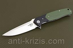 Нож складной Swordfish-BG03A (Bestech knives)+2 подарка+бесплатная доставка или скидка!