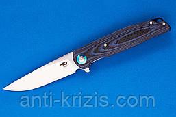 Нож складной Ascot-BG19C (Bestech knives)+2 подарка+бесплатная доставка или скидка!