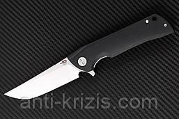 Ніж складаний Paladin-BG13A-1 (Bestech knives)+2 подарунка+безкоштовна доставка або знижка!