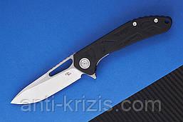 Нож складной CH 3509-black (CH Knives)+2 подарка+бесплатная доставка или скидка!