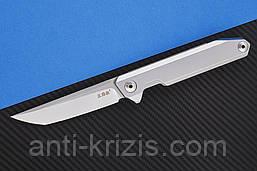 Ніж складаний 1161 (San Ren Mu knives)+2 подарунка+безкоштовна доставка або знижка!