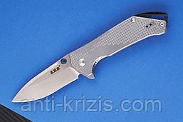 Ніж складаний 9015 (San Ren Mu knives)+2 подарунка+безкоштовна доставка або знижка!