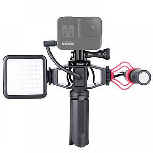 Набор блогера для GoPro 8 Black