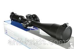 Прицел оптический VT-Z 6-24X44 SF (Discovery)+2 подарка+бесплатная доставка или скидка!