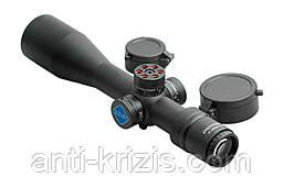 Прицел оптический VT-3 4-16x44 SF FFP (Discovery)+2 подарка+бесплатная доставка или скидка!