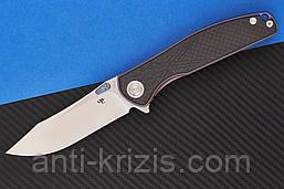 Нож складной CH 3516-CP (CH Knives)+2 подарка+бесплатная доставка или скидка!