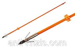 Стрела bowfishing-C13005 (JK Archery)+2 подарка или скидка!