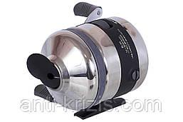 Катушка bowfishing-1005 ()