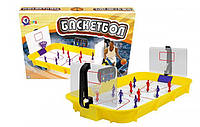 Настольная игра баскетбол Технок 0342 Zessl