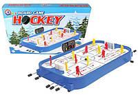 Настольная игра в Хоккей ТехноК Zessl