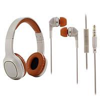 Наушники MP3 SY BT 1605 Bluetooth Stereo Headphone Zessl