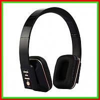 Беспроводные Bluetooth наушники SY BT 1613 Zessl