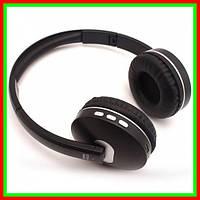 Беспроводные Bluetooth наушники Supero Bt1610 Zessl