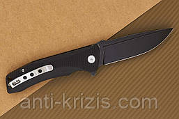 Ніж складаний Mako-BG27B (Bestech knives)+2 подарунка+безкоштовна доставка або знижка!