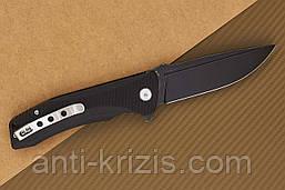 Нож складной Mako-BG27B (Bestech knives)+2 подарка+бесплатная доставка или скидка!
