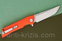 Ніж складаний Paladin-BG16C-1 (Bestech knives)+2 подарунка+безкоштовна доставка або знижка!