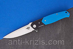 Ніж складаний Swordfish-BG03D (Bestech knives)+2 подарунка+безкоштовна доставка або знижка!