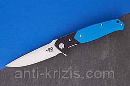 Нож складной Swordfish-BG03D (Bestech knives)+2 подарка+бесплатная доставка или скидка!