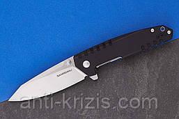 Ніж складаний 9031 (San Ren Mu knives)+2 подарунка+безкоштовна доставка або знижка!