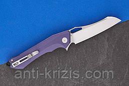 Ніж складаний Platypus-BG28A (Bestech knives)+2 подарунка+безкоштовна доставка або знижка!