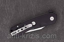 Ніж складаний Arctic-BG33A-1 (Bestech knives)+2 подарунка+безкоштовна доставка або знижка!