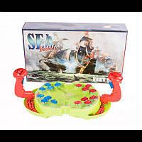 Игра Морской бой 670 Zessl
