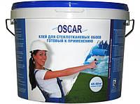 Oscar Клей для стеклообоев 10 кг