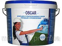 Oscar Клей для склошпалер 10 кг