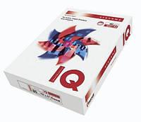 Бумага офисная А4  IQ Ekonomy 80г/м.кв. 500 листов