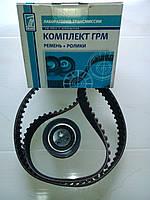 Комплект ГРМ ремень+ролик ВАЗ 1113 ОКА