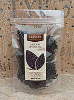 Цейлон OP Special високоякісний чорний чай 50 г, фото 1