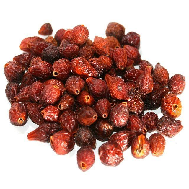 Шипшини ягода 1 кг