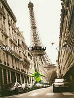 """Алмазная вышивка """"Прогулка в Париже"""""""