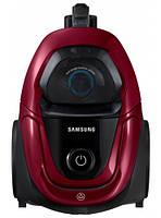 Порохотяг з контейнером Samsung VC07M31A1HP/UK