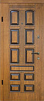 Входные двери АРМА Модель 305
