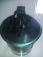 Бачок абсорбера ВАЗ 21214 НИВА