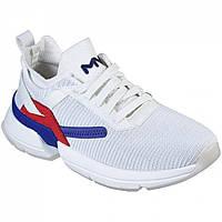 Кросівки Skechers White Оригінал
