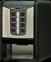 Кофе автомат новый Saeco Phedra новый, фото 1