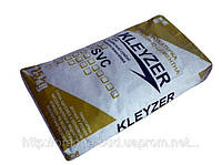 Известково-цементная штукатурка Kleyzer SVC, фото 1