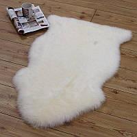 Новозеладская овчина премиум качества по очень низкой цене