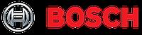 Газовые колонки Bosch.