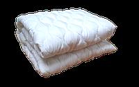 Одеяло Lotus Comfort  евро размера.